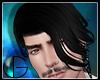 IGI Hair Style v.7