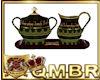 QMBR TBRD FIE CreamSugar