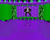 Joker Wild Club V1