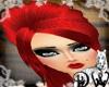 D* phiyah red hair