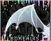 ⚜ Opal Mystic Wings