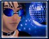 C Musical Shades 313
