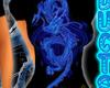 (W) dragon