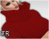 TR...Winter Sweater