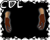 CdL [B] Italian Gloves