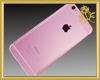 iPhone LH Pink
