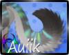 A| Blepp Tail v2