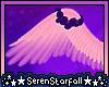 SSf~ Cherish   Wings V2