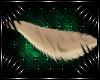 [K] Aqua Tail V1