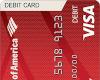 Gezzabelle Bank Card