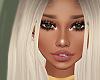 S. Nikki Baby