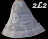 Forever Promise Skirt