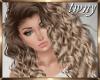 Dhelsari Blonde Brownie