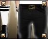 :R: Black Vans Shorts