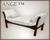 Ange™ Luxury Chaise