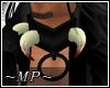 ~MP~ Bone Collar