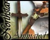 ~NS~ NS Viking sword F