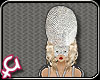 [GB] GaGa Disco Mask
