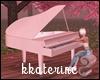 [kk] Piano