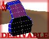 LW Derivable Bracelet 10