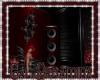 Passion Rose Speaker