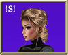 !S! Adelynn Blonde v3
