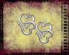 {MD}Silver Heart (E)