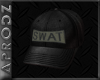 ® SWAT Field Cap