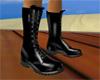 Cochran One Combat Boots