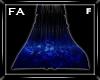 (FA)PyroCapeF Blue