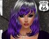 SD Abrena Grey Purple
