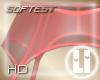 [LI] PG G. Belt HD