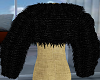 *MM* black diamond fur