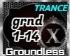 Groundless - Trance