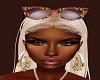 King Kunta Cat Eyes