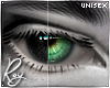 Captivate-Black&Green 2T