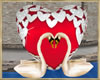 ~H~Love Swans