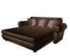 CD Zoie Chaise Lounge 2