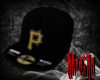 KD.Pirates Fitted