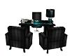 RellDymone Desk