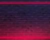 Vip Neon Club