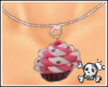 [F] Burfday Cupcake #1