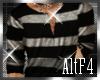 [ALT] All Stripes V1