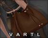 VT l Krav Bag