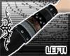 ; LeatherBracelets [L]