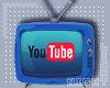 !N Music Sync Youtube