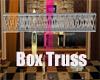 Box Truss * GC