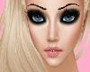 La Real Makeup&Skin