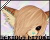 Hito ears [sea]