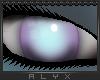 Fwii Eyes [M]